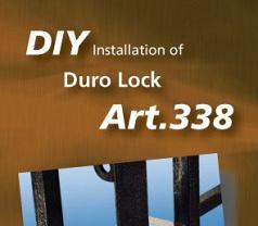 Duro International Pte Ltd Photos