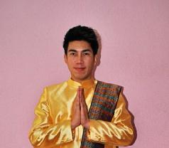 Chao Phraya Traditional Massage Photos