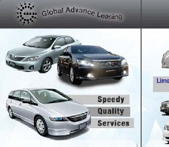 Global Advance Leasing Photos