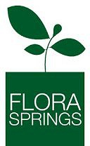Flora Springs Photos
