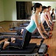 Focus Pilates Pte Ltd (Malacca Centre)