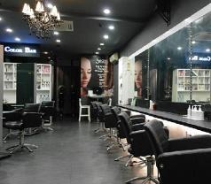 Sui The Hair Boutique Pte Ltd Photos