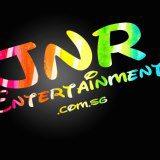 JNR Entertainment Photos
