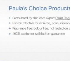 Paula's Choice South East Asia Pte Ltd Photos
