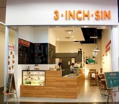 3 Inch Sin Photos