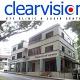 Clearvision Eye Clinic Pte Ltd (Nutmeg Court)