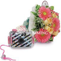Humming Flowers & Gifts Pte Ltd Photos