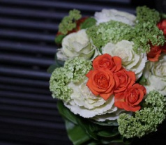 Floral Magic Flowers & Gifts Photos