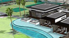 Sala Design Group Singapore Pte Ltd Photos
