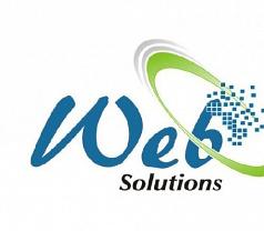 Web Solutions Singapore Photos