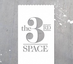 The 3rd Space Photos
