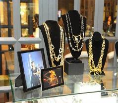 Flower Diamond Boutique Pte Ltd Photos