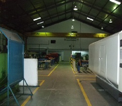Oilfield Services & Supplies Pte Ltd Photos