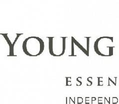 Young Living Singapore Photos