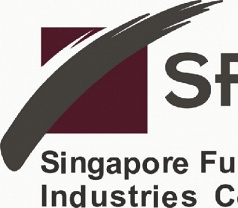 Singapore Furniture Industries Council Photos