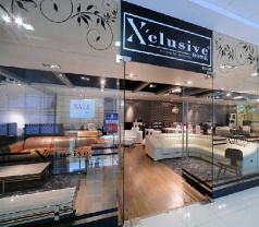 Xclusive Home by De Exclusive Furnishing Photos