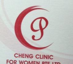 Cheng Clinic For Women Pte Ltd Photos