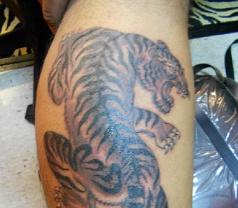 Skinworx Tattoo Studio Photos