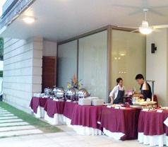K G Catering Pte Ltd Photos