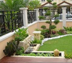 Tai Kwang Garden Pte Ltd Photos