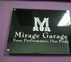 Mirage Garage Pte Ltd Photos