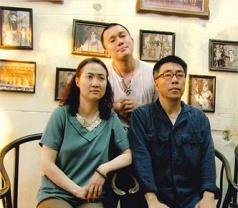 Li Bai Arts & Antiques Pte Ltd Photos