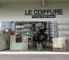 Le Coiffure Photos