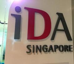 Infocomm Development Authority of Singapore Photos
