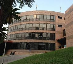 Singapore Institute of Management Pte Ltd Photos