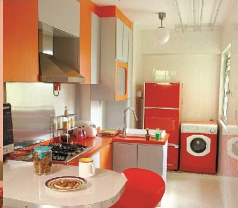 9 Degree Design & Renovation Studio Photos