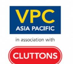 Corporate Visions Pte Ltd Photos