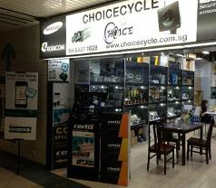 Choicecycle Photos
