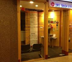 Drs Singh & Partners  Photos