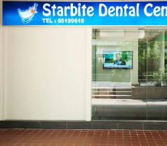 StarBite Dental Centre Photos
