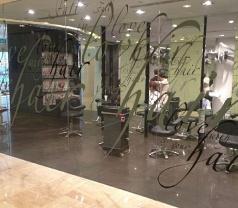 Quest Salon Pte Ltd Photos