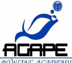 Agape Bowling Academy Photos