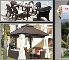 Resortz Living Pte Ltd Photos