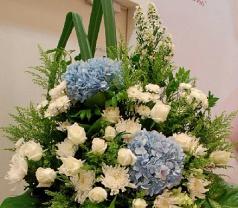 J.F Floral Photos