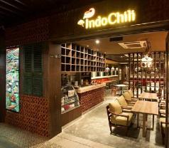 Indochili Restaurant Photos