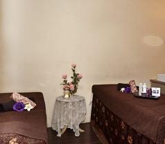 Specialist Nail & Beauty Spa Photos