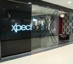 X'pect Studio Photos