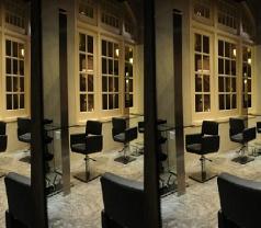 Choeur Hair Salon Pte Ltd Photos