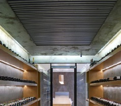 Artisan Cellars Pte Ltd Photos