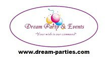 Dream Party & Events Photos