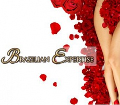 Brazilian Expertise Photos