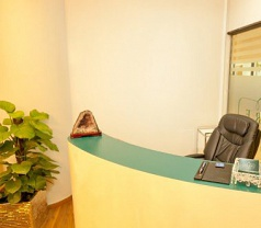 Bare Hair Removal and Aesthetics Pte Ltd Photos