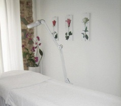 Frangipani Wellness Spa Photos