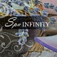 Spa Infinity (Far East Shopping Centre)