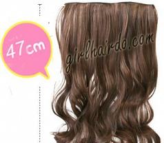 Girlhairdo Wigs Photos