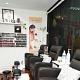 PamperMe Beauty Spa Nails